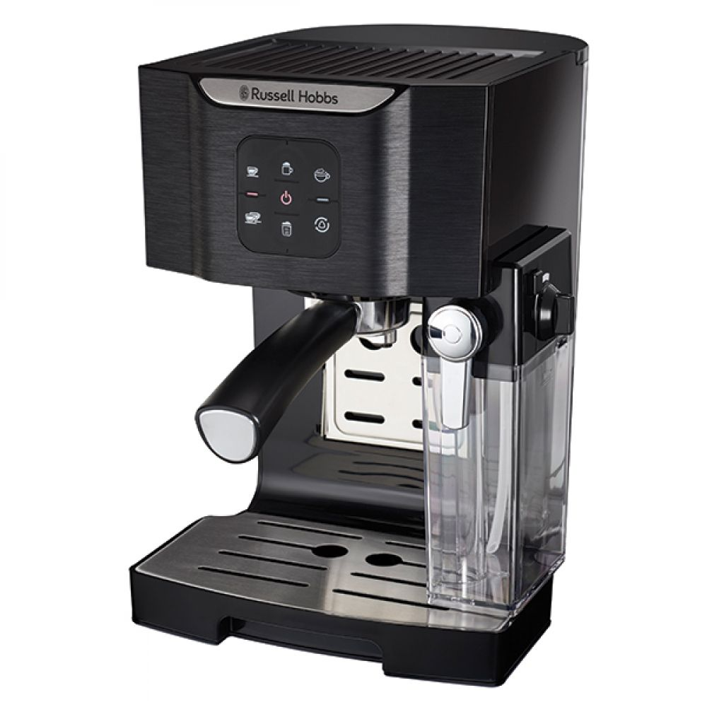 CAFFÉ MILANO ONE TOUCH COFFEE MACHINE