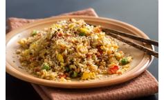 Savoury Rice